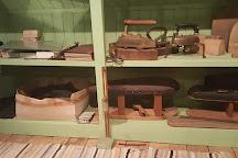 Gamle Hvam Museum, Akershus, Norway
