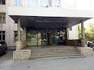 """ПИИ """"Кыргыздортранспроект"""", 8-й микрорайон, дом 33 на фото Бишкека"""
