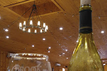 Brook hollow winery, Columbia, United States