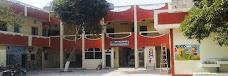 K R Senior Secondary School Kasur