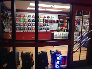 BowlersMart Apopka Pro Shop at Brunswick Wekiva Lanes