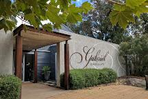 Gabriel Chocolate, Yallingup, Australia