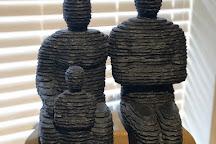 Ann Norton Sculpture Gardens, West Palm Beach, United States