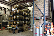 B-52 Brewing Co., Conroe, United States