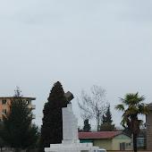 Автобусная станция   Giresun