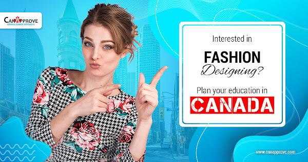 Canapprove Australia Canada Immigration Consultant In Thrissur Study Abroad Consultant