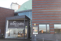 The Brindley, Runcorn, United Kingdom