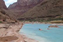 Little Colorado River Overlook, Grand Canyon National Park, United States