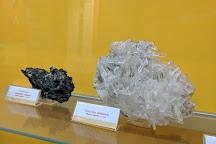 Museo Minero de La Union, La Union, Spain