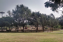 Hill Park, Karachi, Pakistan