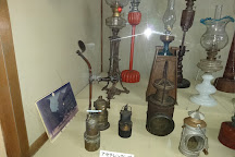 Omoshiro Museum - Jogasaki Culture Museum, Ito, Japan