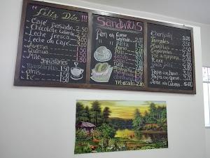 Café Mendez 3