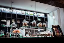 Cioccolato Banchini, Parma, Italy