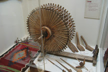 Sogut Museum, Bilecik, Turkey