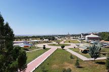 Hava Kuvvetleri Muzesi, Ankara, Turkey