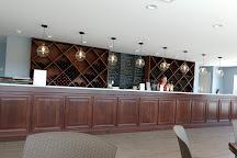 Natali Vineyards, Cape May Court House, United States