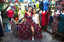 Bibi Couture, Hoi An, Vietnam