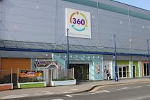 360 Play, Stevenage, United Kingdom