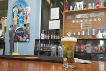 The Cayman Islands Brewery, George Town, Cayman Islands