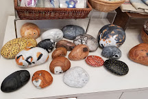 Village Artisans Gallery, Boiling Springs, United States