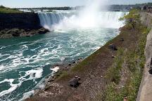Niagara SkyWheel, Niagara Falls, Canada