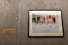 Askeri Muze ve Kultur Sitesi KomutanlIgI, Istanbul, Turkey
