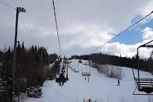 Ski-Saint-Raymond, Saint-Raymond, Canada