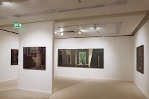 Hamilton Gallery, Hamilton, Australia