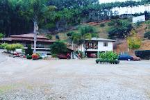 Sitio dos Palmitos, Domingos Martins, Brazil