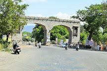 Malshej Ghat, Pune, India