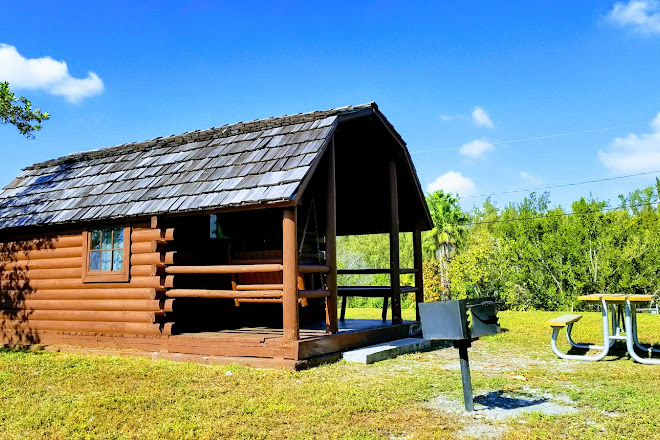Visit Oleta River State Park On Your Trip To North Miami Beach