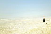 Great Rann of Kutch, Kutch, India
