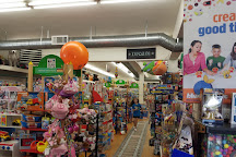 TOYS ON THE SQUARE, Hummelstown, United States