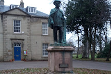 Nairn Museum, Nairn, United Kingdom