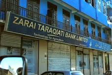 Zarai Taraqiati Bank Limited Danyore Branch gilgit