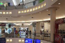 Grand Canyon Mall, Haifa, Israel