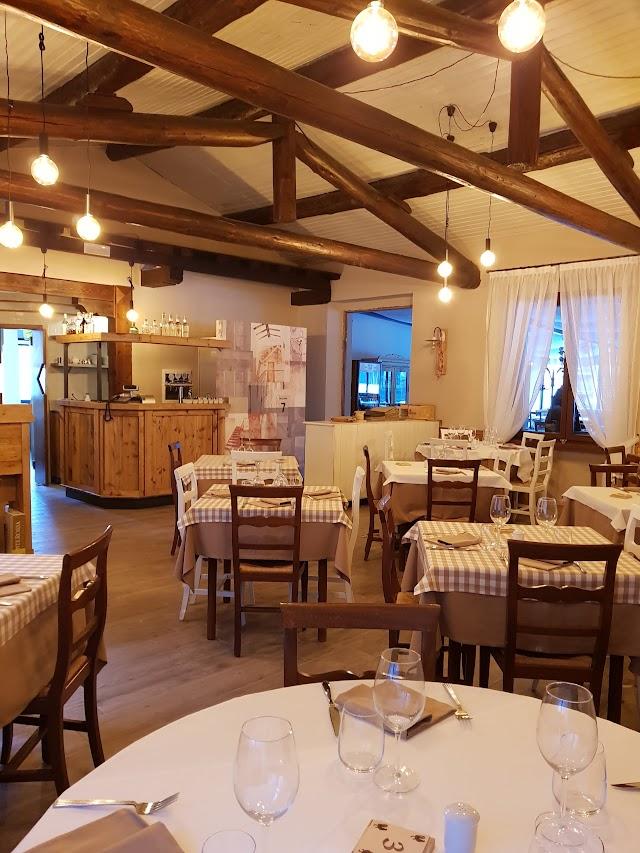 Taverna dei Battibecchi