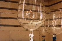 Lake Superior Art Glass, Duluth, United States