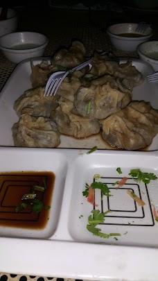 Maantu Gul Kitchen islamabad