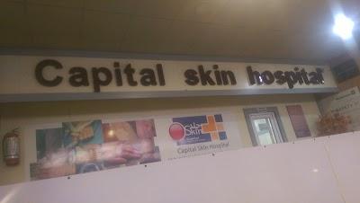 Capital Skin Care Clinic