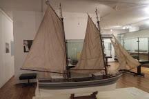 National Maritime Museum, Haifa, Israel