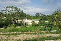 El Solar de Mao, Galapa, Colombia