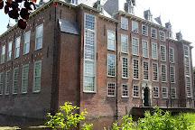 Kasteel Duivenvoorde, Voorschoten, The Netherlands