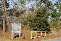Sandy Run Park, Kitty Hawk, United States
