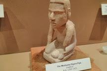 Spiro Mounds Archaeological Center, Spiro, United States