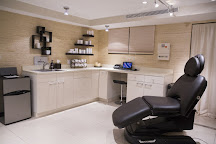White Orchid Spa, Vero Beach, United States