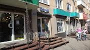 Гунна, улица Багратиона на фото Калининграда