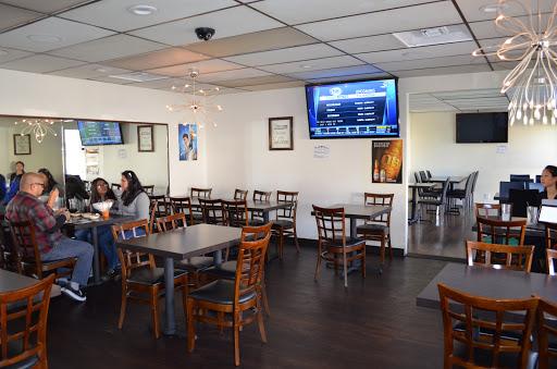 Sura Korean BBQ & Tofu House Restaurant - Long Beach