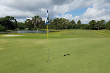 Fernandina Beach Golf Club, Fernandina Beach, United States