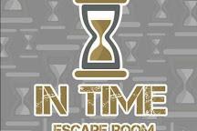In Time Escape Room Santa Pola, Santa Pola, Spain